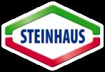06/2015: Relaunch Steinhaus