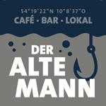 04/2014: Der alte Mann