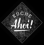 02/2015: Küche Ahoi!