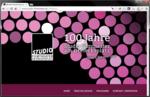 02/2014: 100 Jahre Studio Kino