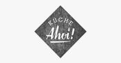 kundenlogo__kueche-ahoi