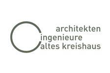 Architekten Ingenieure altes Kreishaus