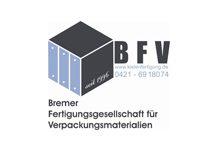 Bremer Fertigungsges. für Verpackungsmaterialien