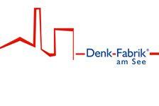 Denkfabrik am See