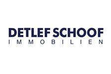Detlef Schoof Immobilien