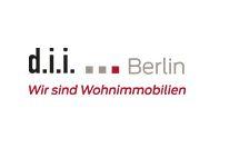 di.i. Berlin