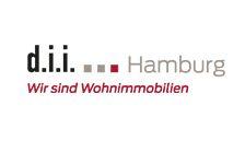 d.i.i. Hamburg