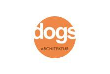 dogs Architektur