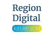 Heinrich Böll Stiftung S-H – Region Digital