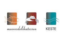 evomedien – wordpress & TYPO3 Kiel