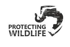 Protecting Wildlife