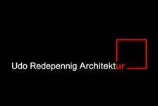 Redepennig Architekten