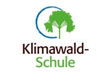 Stiftung Klimawald