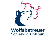Stiftung Naturschutz S-H – Wolfsbetreuer