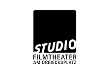 Studio Filmtheater