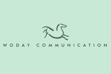 Woday Communication