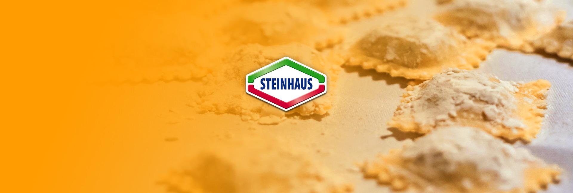 Steinhaus GmbH, Remscheid